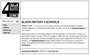Blackhistory 4schools_thumb