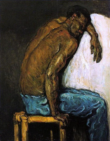 Paul_Cézanne_-_O_Negro_Cipião_med