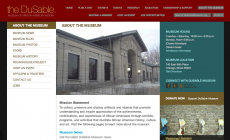 DuSableMuseum_Screenshot