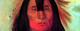 CaitlinBuffalo-Bull's-Back-Fat,-Head-Chief,-Blood-Tribe_sm