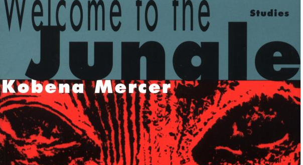 KMercer_WelcometotheJungle_screen